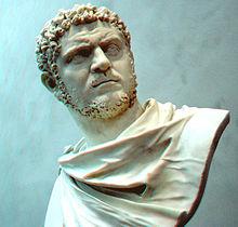 II Caracalla