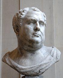 III Vitelio