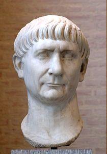 II Trajano