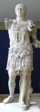 III Domiciano