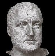Gordiano II