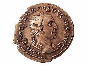 Herenio Etrusco