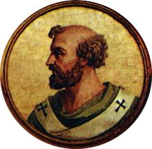 III Adriano
