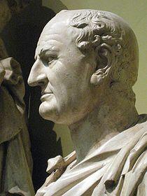 I Vespasiano